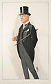 Charles Edward Wynn Jerningham Vanity Fair 28 August 1912.jpg