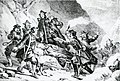 Charles XIIs Death 01.jpg