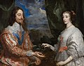 Charles and Henrietta by van Dyck.jpg