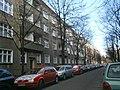 Charlottenburger Ecke Eilveser Nordseite Weißensee.jpg