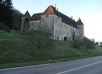 Chateau-Giry.jpg