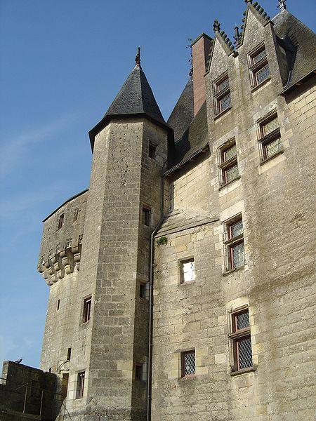 Vaizdas:Chateau-Langeais-2.jpg