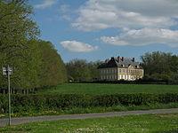 Chateau-Seroise-2.JPG