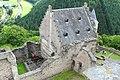 Chateau Bourscheid IMG 9210 Wiki.jpg