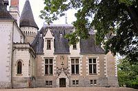 Chateau candé.JPG