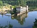 Chateau de Granval.jpg