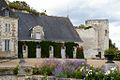Chateau de Saint-Aignan 05.jpg