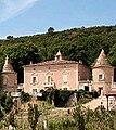 Chateau de l'Eouviere 2008.jpg