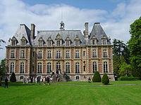 Chateau de la Ferte-Frenel Orne 04.jpg