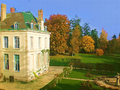 Chateau in fall.png