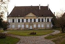 Chateaupassage.jpg