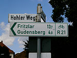 Chattengauweg-sign.jpg