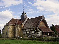 ChauffourLesBailly église1.JPG