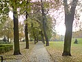 Chełmno, Poland - panoramio (199).jpg