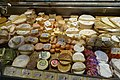 Cheeses - Luxembourg City - DSC06136.JPG