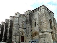 Cheffois - Eglise Saint-Pierre -2.jpg