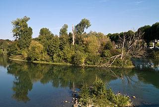 Chelles, Seine-et-Marne Commune in Île-de-France, France
