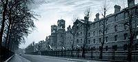 Chelsea Barracks.jpg