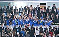 Chelsea Champions League Winners 2012.jpg