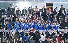 Chelsea Champions League Winners 2012.jpg
