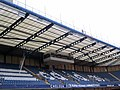 Chelsea Football Club, Stamford Bridge (Ank kumar) 17.jpg