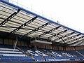 Chelsea Football Club, Stamford Bridge (Ank kumar) 17.jpg