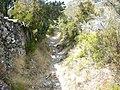 Chemin à Conchiglio (4).jpg