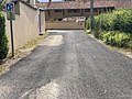 Chemin Clayes Vonnas 2.jpg