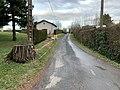 Chemin Tullière St Jean Veyle 1.jpg