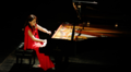 Chen Jie pianist.png