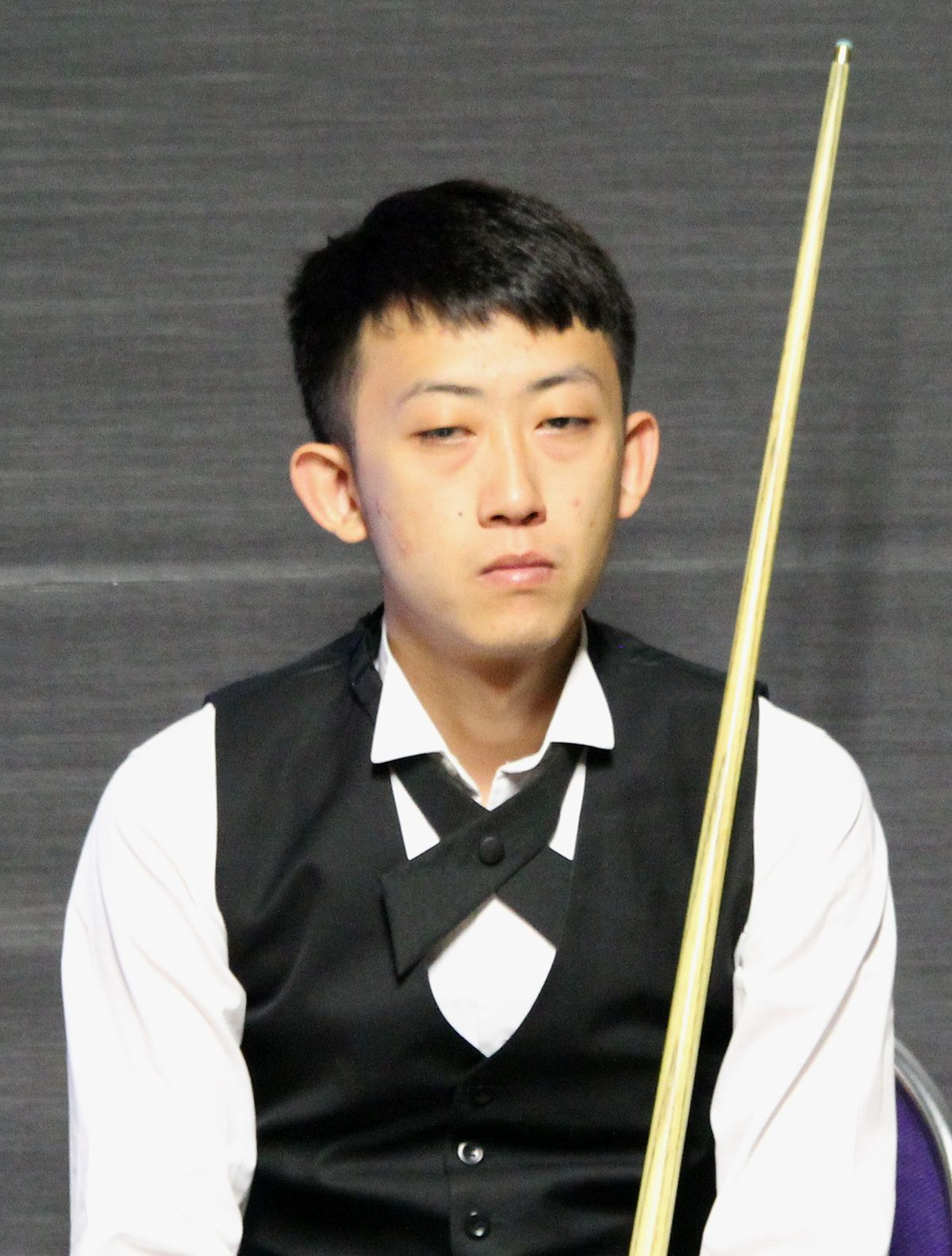 Chen Zhe - Wikipedia