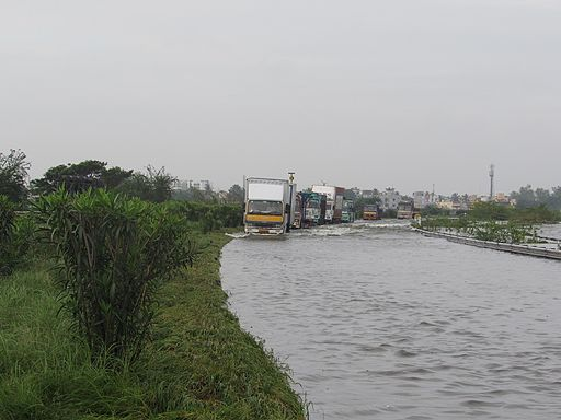 Chennai-floods-2015-dec-2