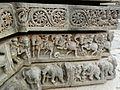 Chennakesava Temple Sculpture detail (3925670838).jpg
