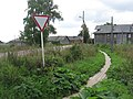 Cherevkovo village, Russia - panoramio (42).jpg
