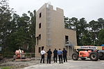 Cherry Point Fire Department builds four-story training tower 120824-M-FL266-007.jpg