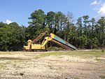 Cherry Point environmental team earns restoration award 041714-M-XX000-001.jpg