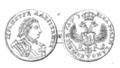 Chervonets 1707.PNG