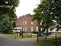 Cherwell House - geograph.org.uk - 1344846.jpg