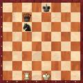 Chess-fesselung-unecht.PNG