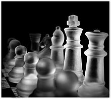 Chess in black -wmark.jpg