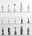 Chess set MET 146544.jpg