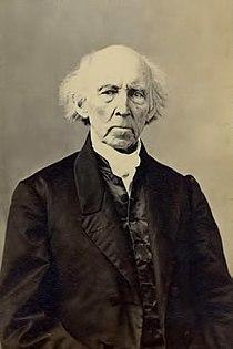 Chester Dewey by Powelson, 1865.jpg
