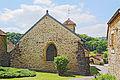 Chevannay FR21 église IMF2860.jpg