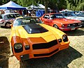 Chevrolet Camaro - Ford Mustang.jpg