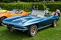 Chevrolet Corvette Stringray (1965) - 9185648995.jpg