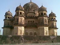 Chhatarsal Palace.jpg