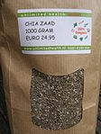 Chia seeds bag.JPG