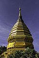 Chiang Mai - Wat Panping - 0013.jpg
