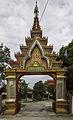Chiang Rai - Wat San Pa Ko - 0001.jpg