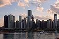 Chicago (2579375691).jpg